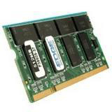 EDGE Tech 512MB DDR SDRAM Memory Module | SDC-Photo