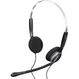 Sennheiser SH 250 Headset