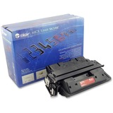 Troy TROY Group MICR 4100 Toner Cartridge