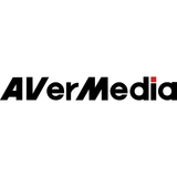 AVerMedia Microphone_subImage_1