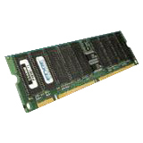 EDGE Tech 256MB SDRAM Memory Module | SDC-Photo