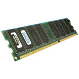 EDGE Tech 256MB DDR SDRAM Memory Module | SDC-Photo