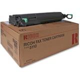 Ricoh 430452 Fax Toner Cartridge