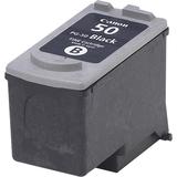 Canon PG50 Ink Cartridge