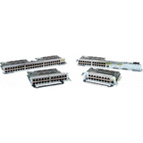 CISCO NME-XD-48ES-2S-P