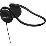 Maxell NB-201 Stereo Neckbands Headphone