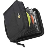 CASE LOGIC CDW-32BLACK
