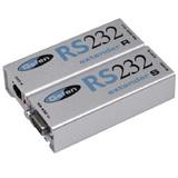 Gefen RS-232 Serial Extender | SDC-Photo