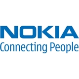 NOKIA NIF4204KIT