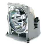 Viewsonic Projector Replacement Lamp
