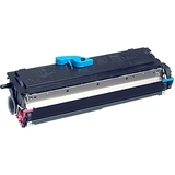 Konica Minolta OPC Drum Unit For PagePro 1400W Printer | SDC-Photo