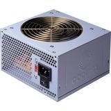 Coolmax V-500 ATX 12V v2.01 Power Supply