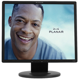 "Planar PL1900 19"" LCD Monitor - 4:3 - 5 ms 