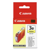 Canon BCI-3eY Ink Cartridge