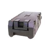 Eaton UPS Battery Module