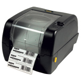 Wasp WPL305 Thermal Label Printer