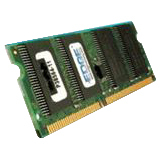 EDGE Tech 1GB DDR2 SDRAM Memory Module | SDC-Photo