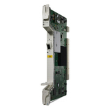 CISCO ONS-XC-10G-S1