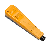 Fluke Networks D814 Series Automatic Impact Tool