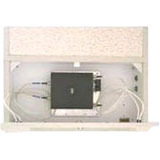 CISCO AIR-AP1242MNTGKIT=