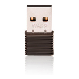 Wasp Bluetooth Dongle