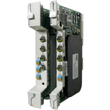CISCO 15454-32WSS