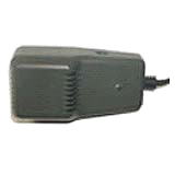 Polycom Power Adapter for SoundStation