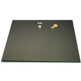 APG Cash Drawer PK-14P5-r-bx Cash Tray Cover