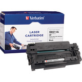 Verbatim HP Q6511A Compatible Toner Cartridge