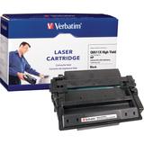 Verbatim HP Q6511X Compatible HY Toner Cartridge