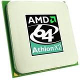 AMD ADA4400IAA6CS