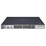 HP J8692A