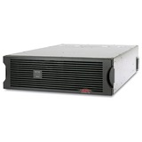 APC 1728VAh UPS Battery Pack - 48V DC - Spill Proof, Maintenance Free Sealed Lead Acid Hot-swappable (SUA48RMXLBP3U)