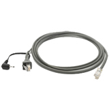 Motorola Symbol Synapse Adapter Cable - 6ft
