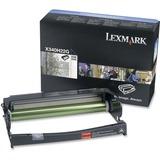Lexmark X342 Photoconductor Kit - 1 Each (X340H22G)