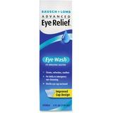 Bausch & Lomb Eye Wash