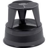 Cramer Original All-steel Kik-Step Stool