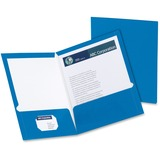 Esselte 51701, Showfolio High Gloss Laminated Portfolios, ESS51701