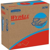 Kimberly-Clark Wypall X60 Wipers