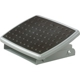 3M Plastic Platform Adjustable Footrest