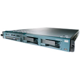 CISCO WAE-612-K9