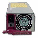 HP-IMSourcing 700W Redundant AC Power Supply