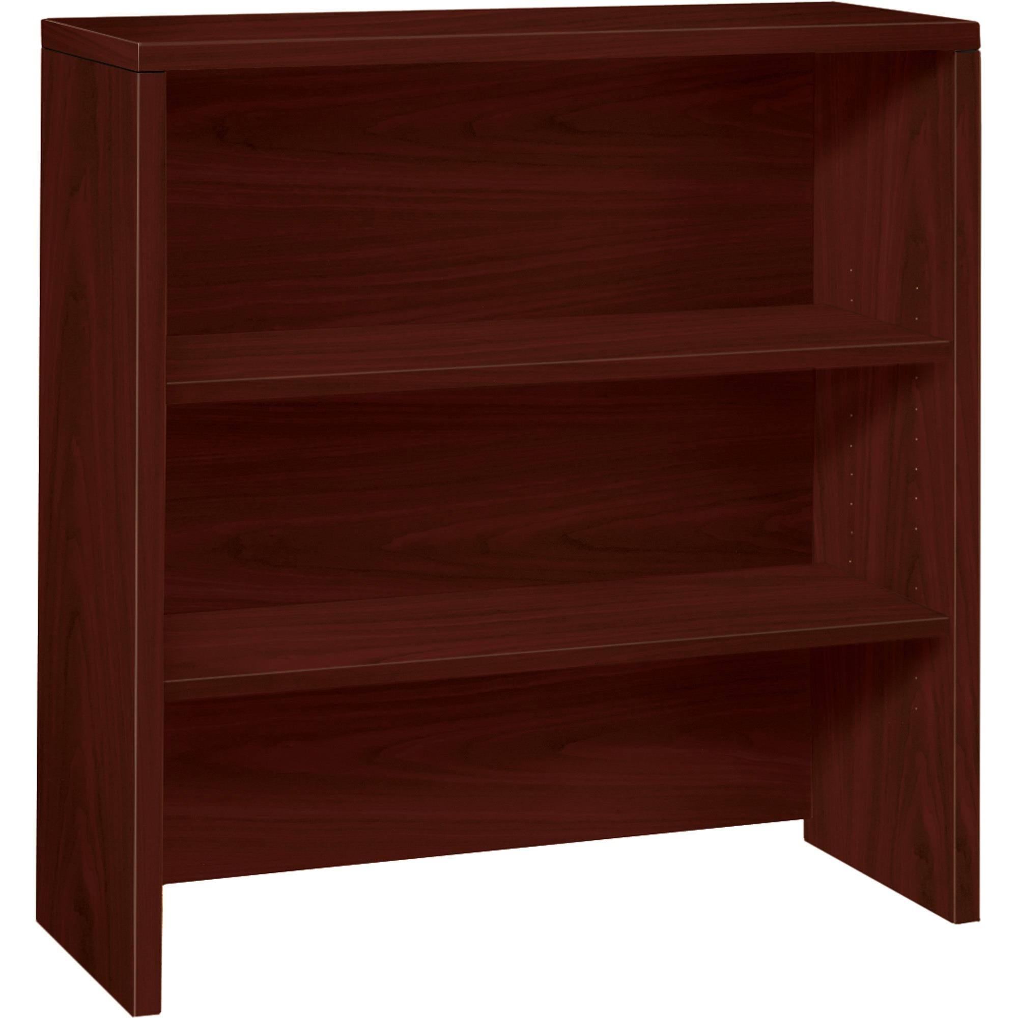 HON 10500 Series Bookcase Hutch