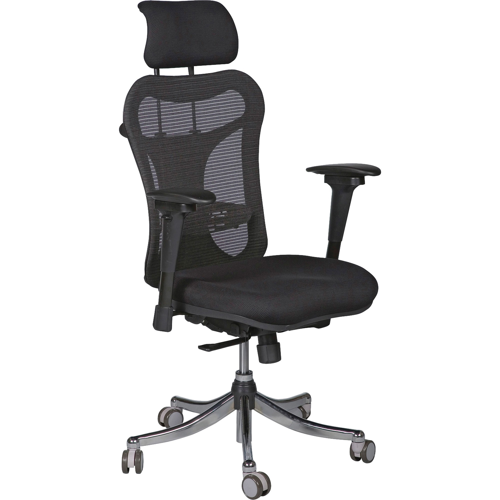 MooreCo Ergo Ex Ergonomic Office Chair