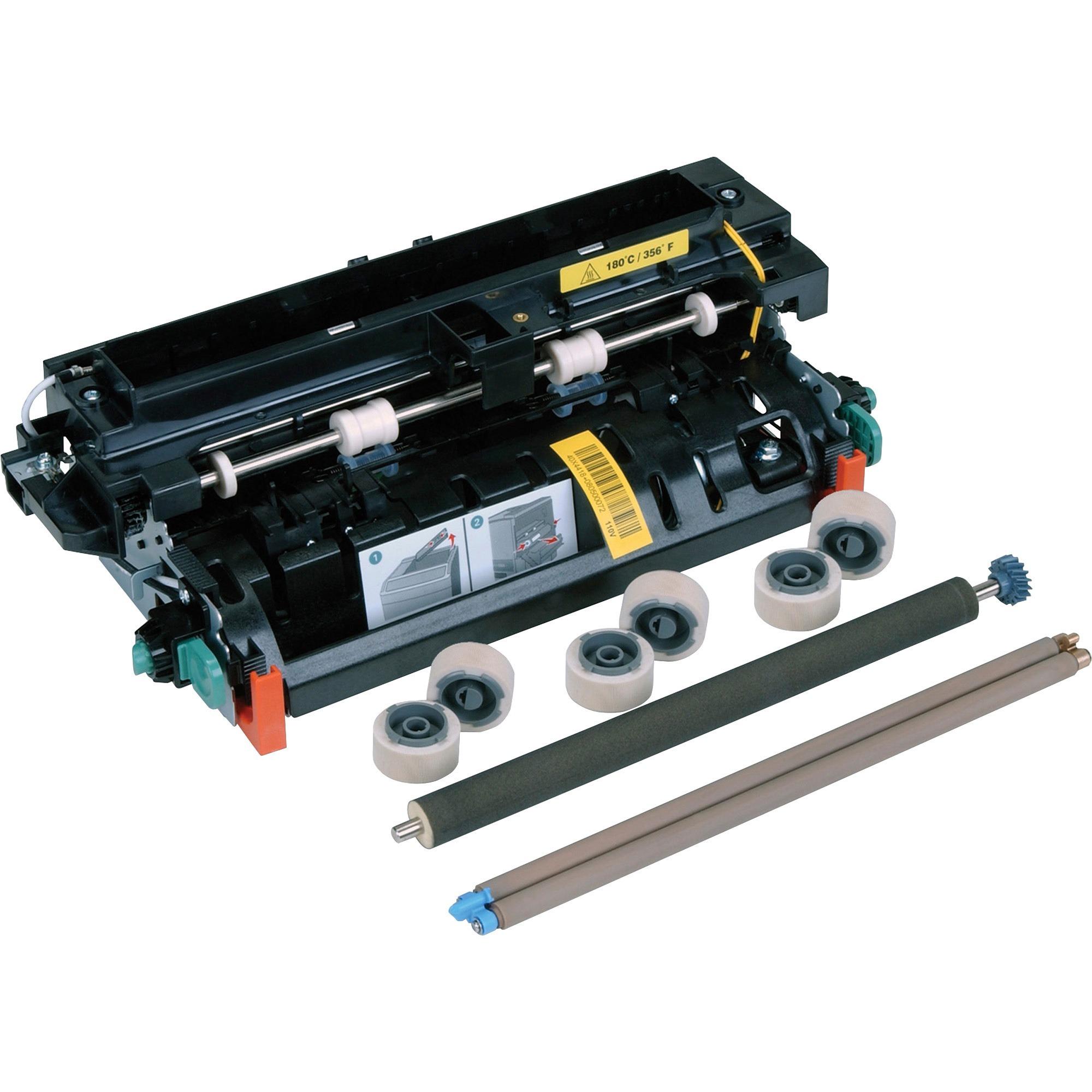 Lexmark 40X4724 Fuser Maintenance Kit