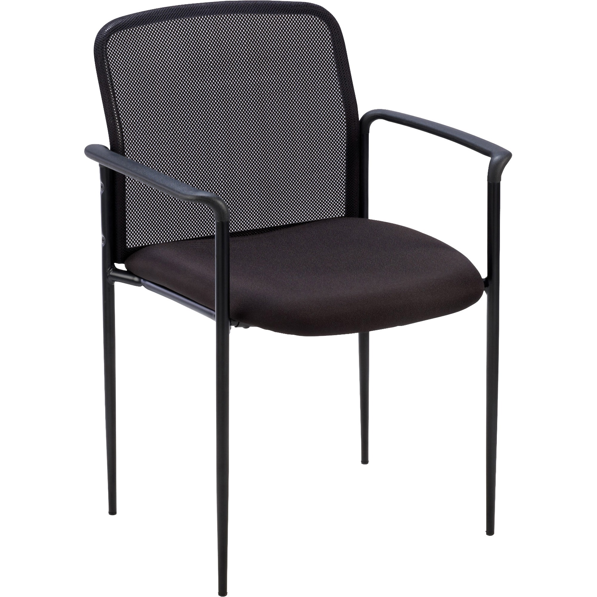 Lorell Reception Side Guest Chair Llr69506