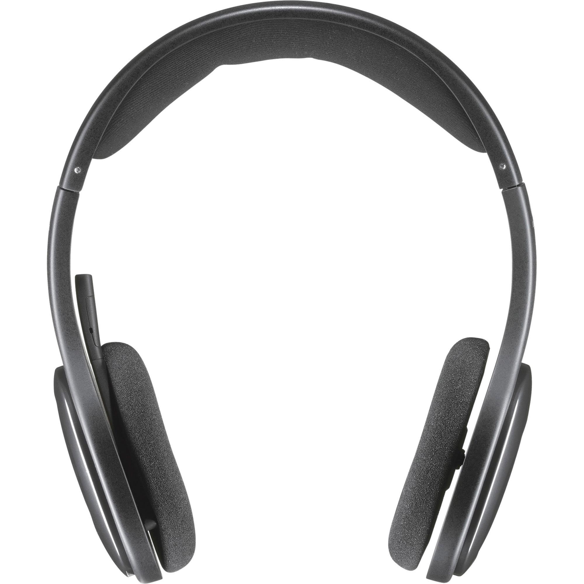 Logitech H800 Wireless Headset_subImage_1