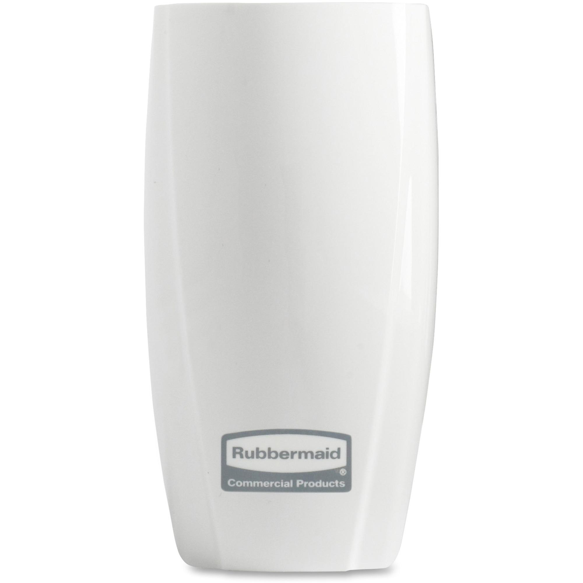 Quality Odor Neutralizer