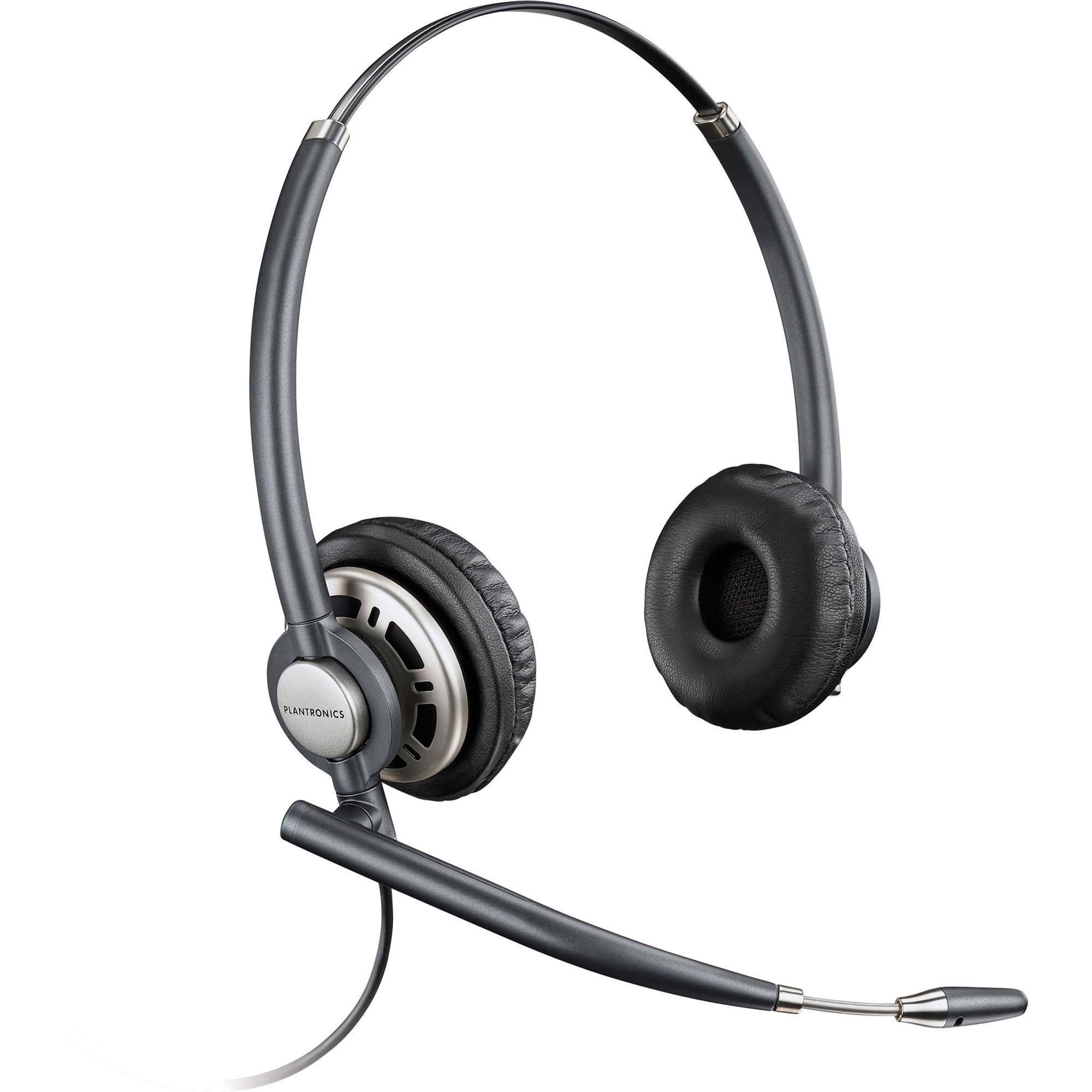 Plantronics HW720 Binaural Headset_subImage_1