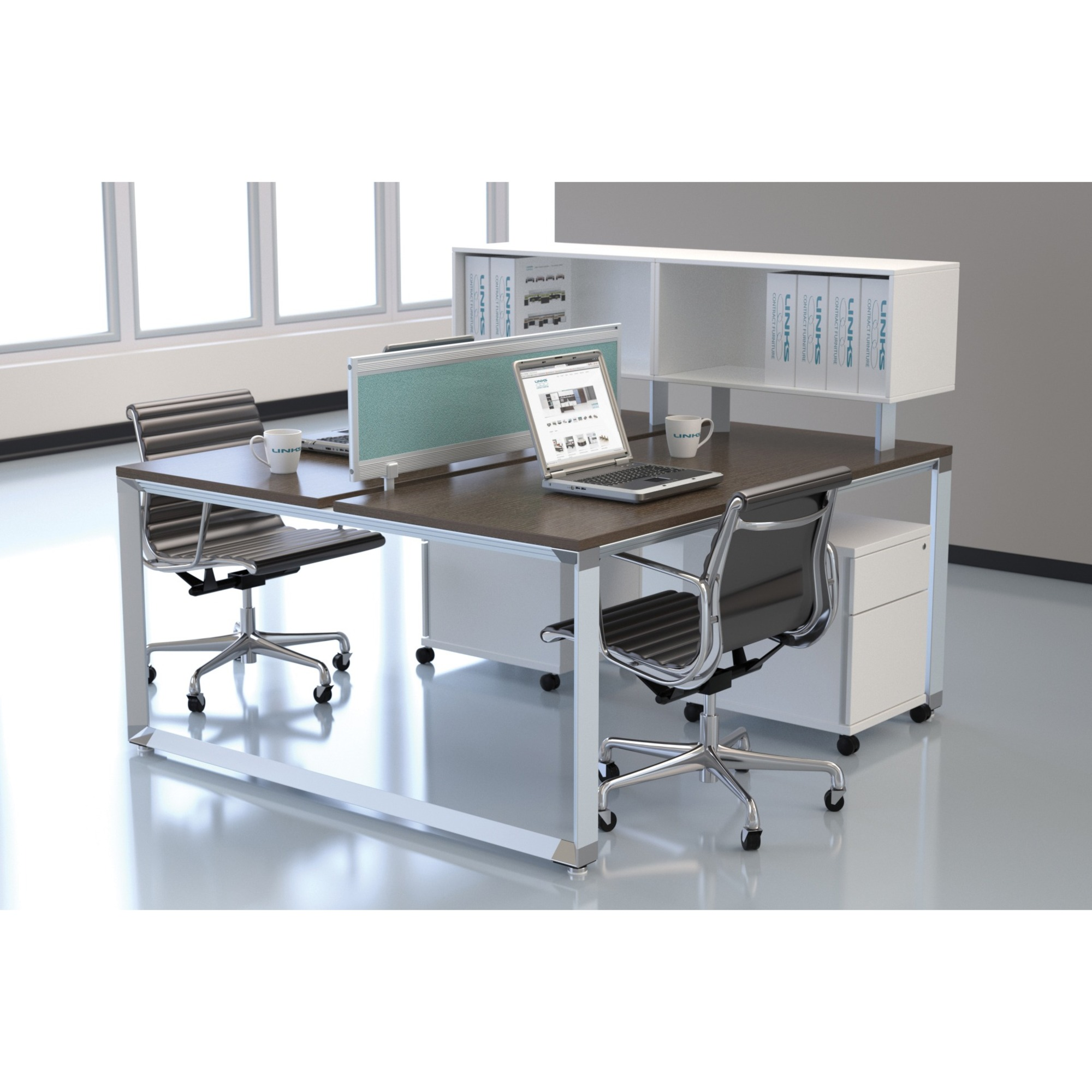 Office Furniture Kitchener Waterloo Links Contract Furniture Office Furniture Suite Lcftr225cptw